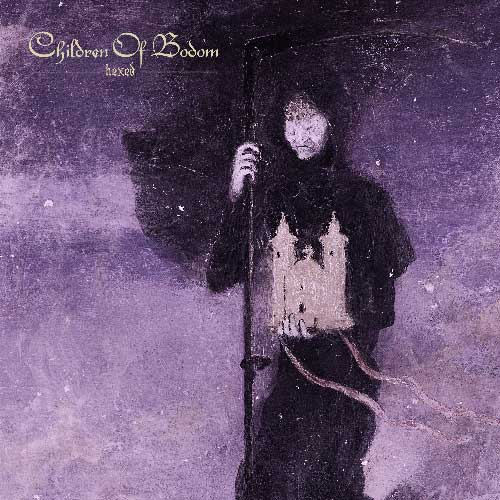 hexed children of bodom